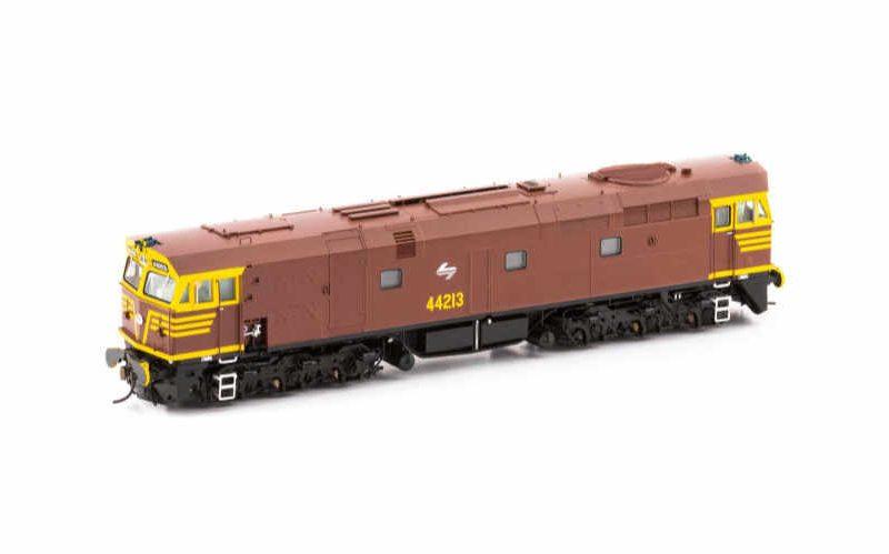 44213 422 class