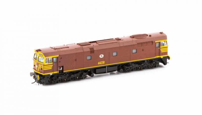 44239 442 class