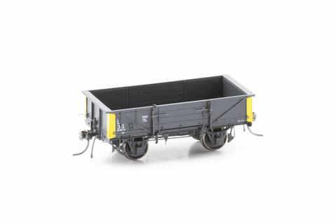 Austrains Neo NSWGR S Truck L35 S 110