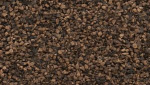 Ballast Dark Brown