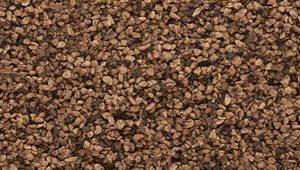 Brown Ballast