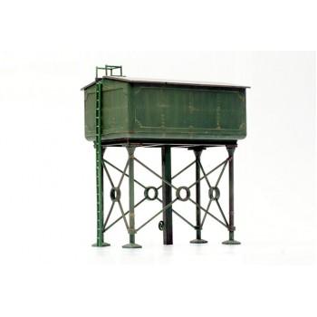 C05 water tower Dapol