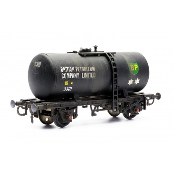 C34 20 Ton Tanker BP Wagon