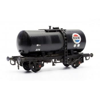 C90 Class B 20 Ton Regent Tanker