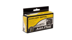 JP5725 packaging Auxiliary Switch