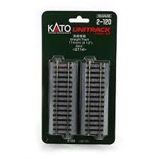 Kato 2-120