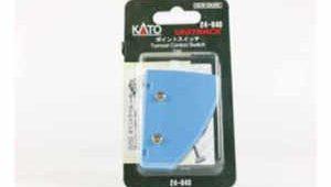 Kato 24-840