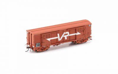 VLV-40