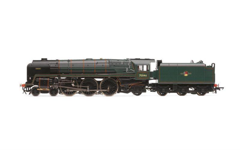 r3643 britannia anzac 2