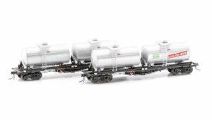 NQIX NQIX peters milk tanks pack a