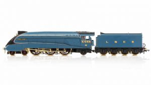 R3612 hornby limited edition