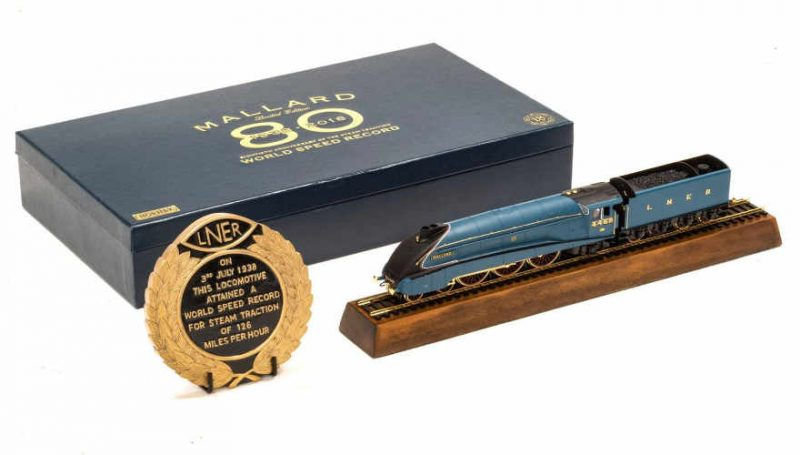 r3612 contents limited edition