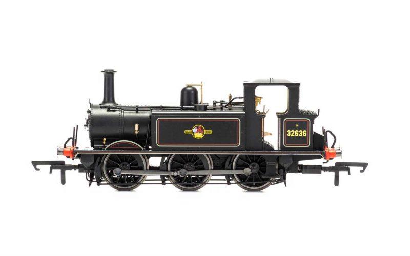 Hornby R3768