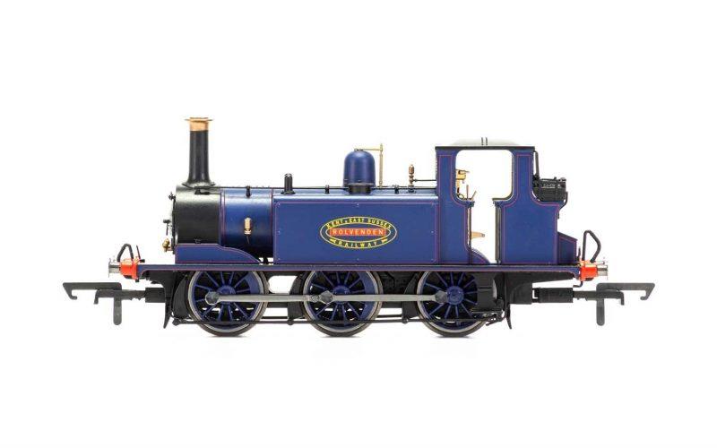 Hornby R3781