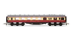 Hornby R4188D