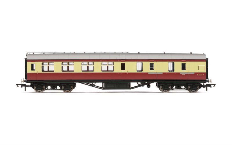 Hornby R4449B
