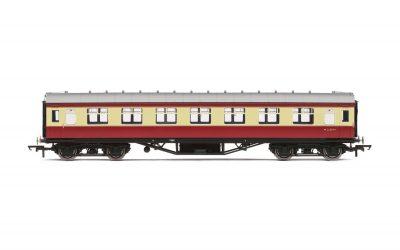 Hornby R4448B