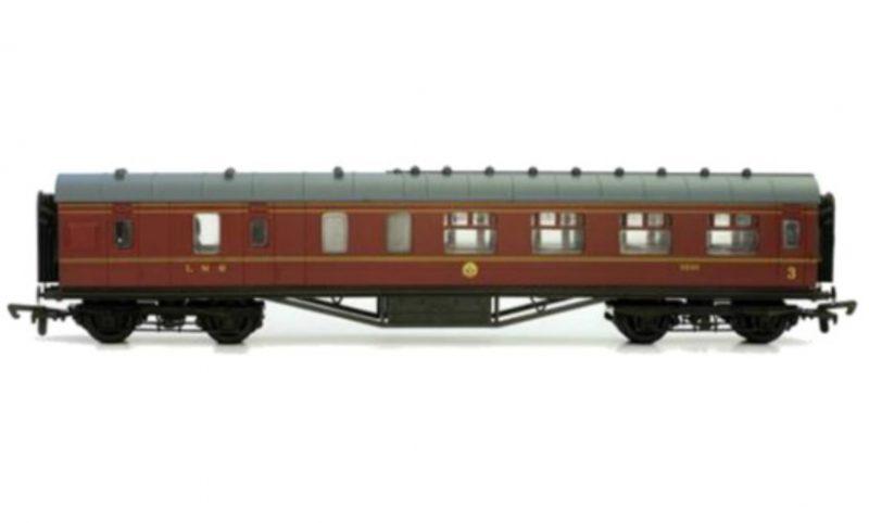 Dapol C102A