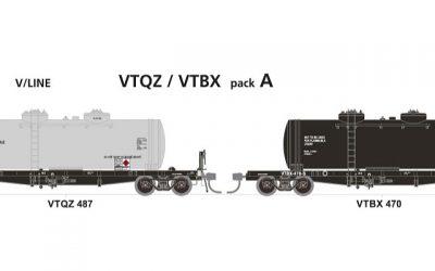 FTO 405