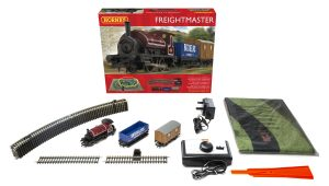 R1223_FreightMaster_2_Contents