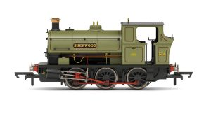 R3693_Sherwood-Peckett-B2_1