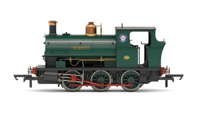 R3694_Westminster-Peckett-B2_1