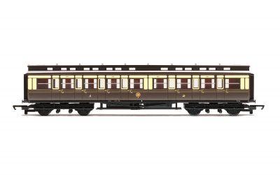 R4899_GWR-Clerestory-3rd-Class