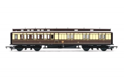 R4900_GWR-Clerestory-Brake-Coach