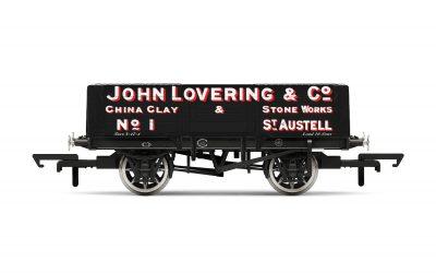 R6869_John-Lovering-5-Plank-Wagon