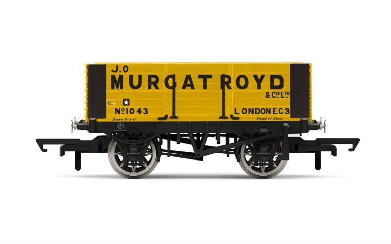 R6873_Murgatroyd-6-Plank-W