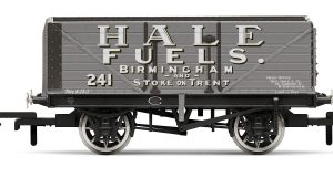 R6874_Hale-Fuels-7-Plank-Wagon