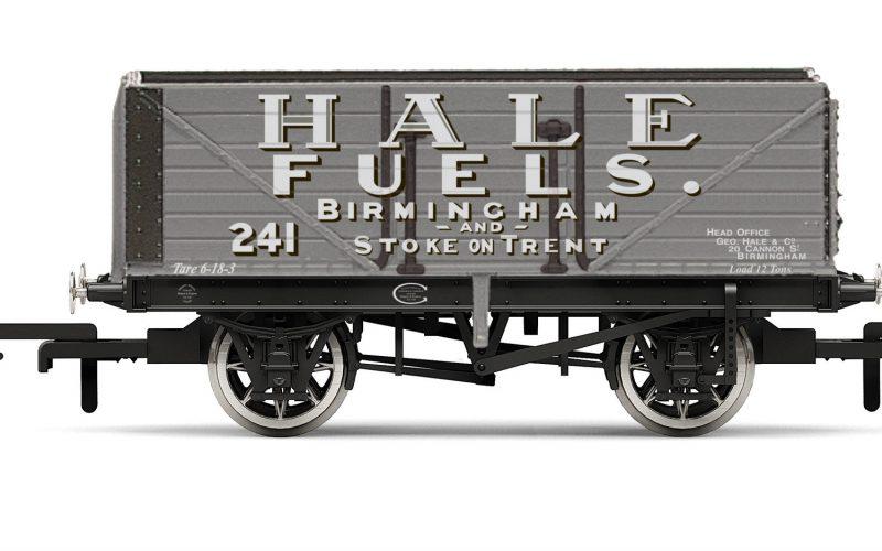 R6874_Hale-Fuels-7-Plank-Wagon