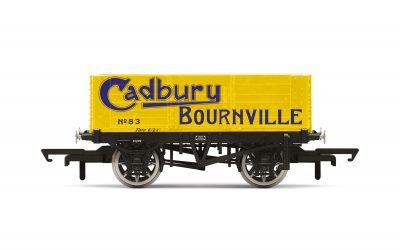 R6902_Cadburys-6-Plank-Wagon