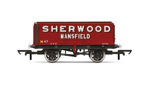 R6903_Sherwood-Colliery-7-Plank-Wagon