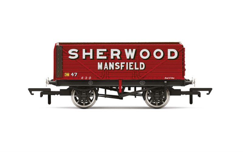 R6903_Sherwood-Colliery-7-Plank-Wagon