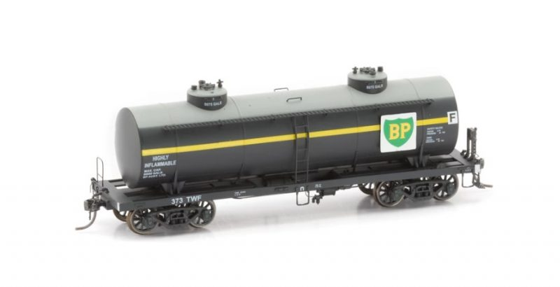 TWF 373