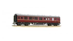 branchline 39-461