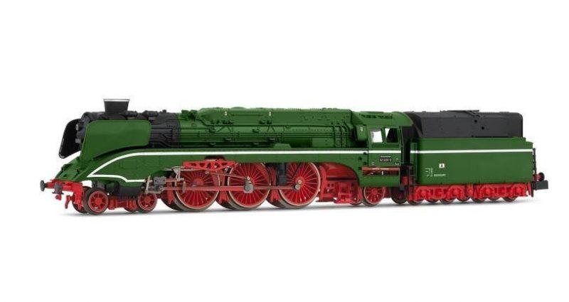Arnold HN2428D