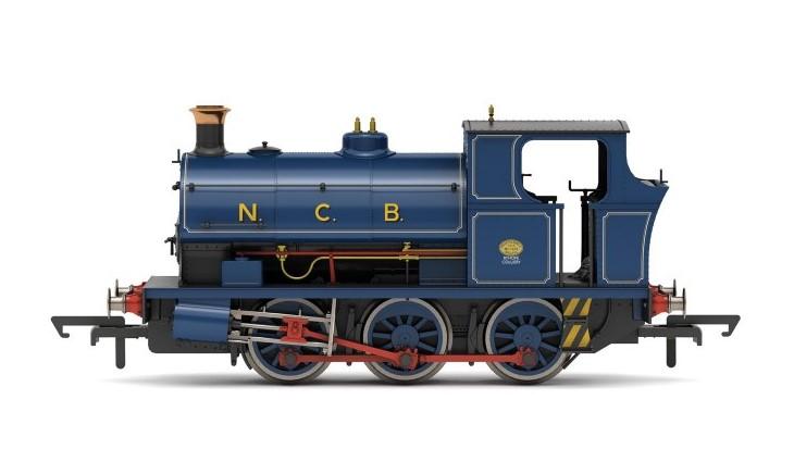Hornby R3695