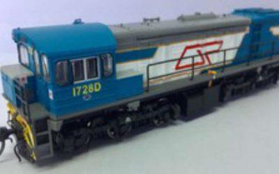 RTR052