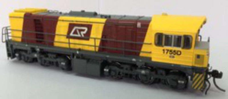 RTR058