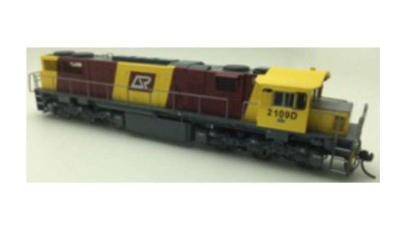 RTR065