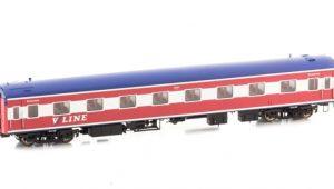 powerline pc-475B