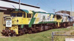 q24.06 southern rail