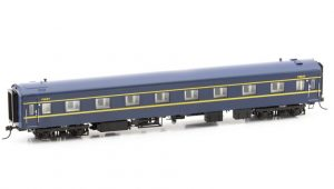 PC-403A