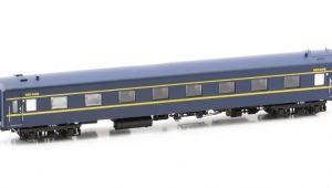 PC-406A