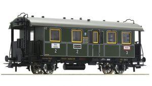 Roco 74900