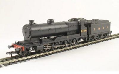 branchline 31-003A