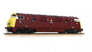 branchline 32-068