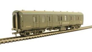 branchline 39-186